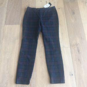 New unworn pants